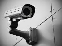 Instalación Sistemas CCTV